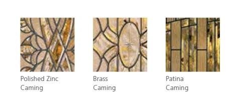 ALL AURORA LINES Glass Caming.jpg