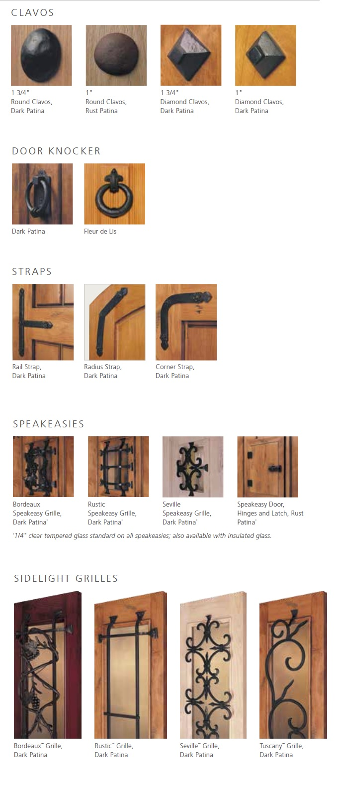 ALL AURORA LINES Decorative Metal Accents.jpg