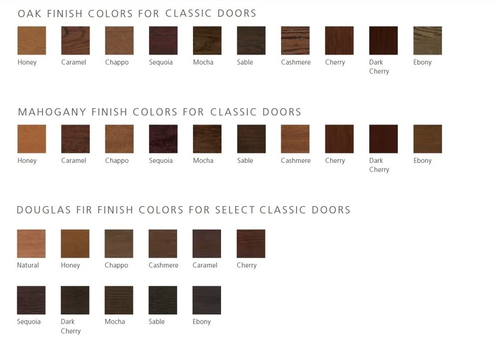 Craftsman Collection  Woodgrain Finishes - Copy.jpg