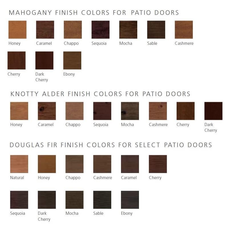 Patio Door Woodgrain Finishes.jpg