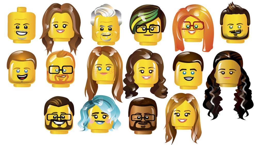 LEGO_HEADS_COMBINED.jpg