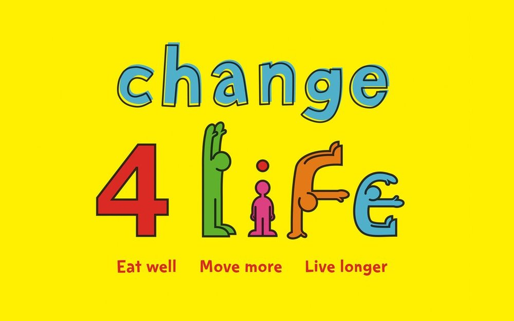 change4life_1024x1024.jpg