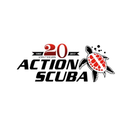 Action Scuba