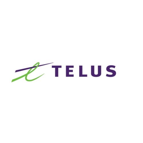 Telus (rue Saint-Denis, Montréal)