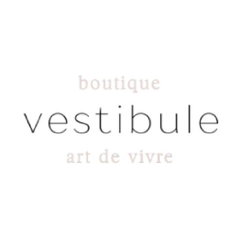 Boutique Vestibule
