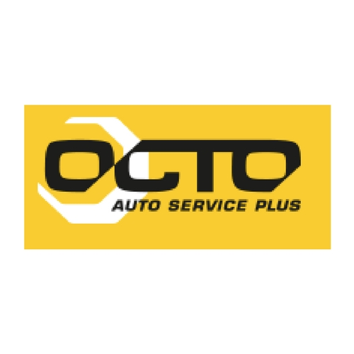 Octo Service Plus (saint-Lazare)