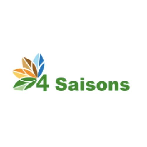 Auberge Quatre Saisons