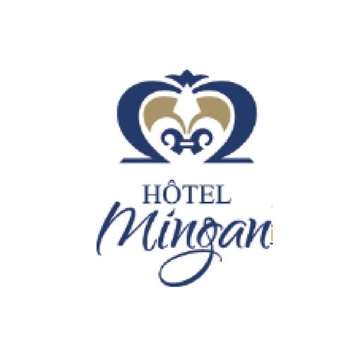 Hôtel Mingan