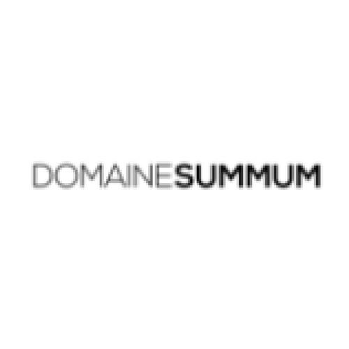 Domaine Summum