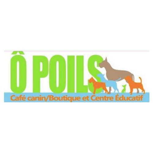 Ô Poils
