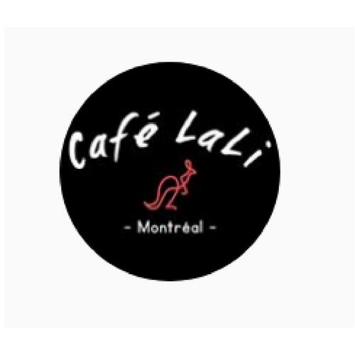 Café Lali