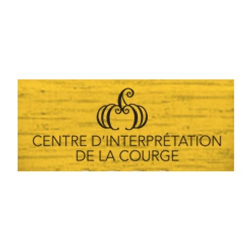 Centre d'interprétation de la courge