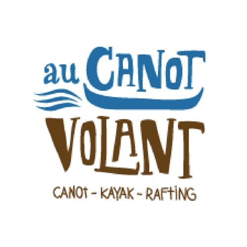 Au Canot Volant
