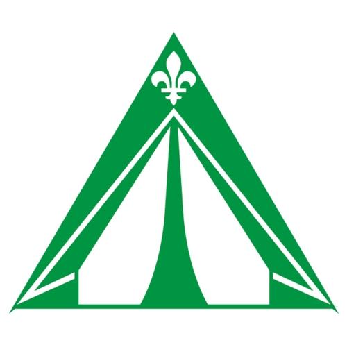 Club camping Caravanning Côte-Nord
