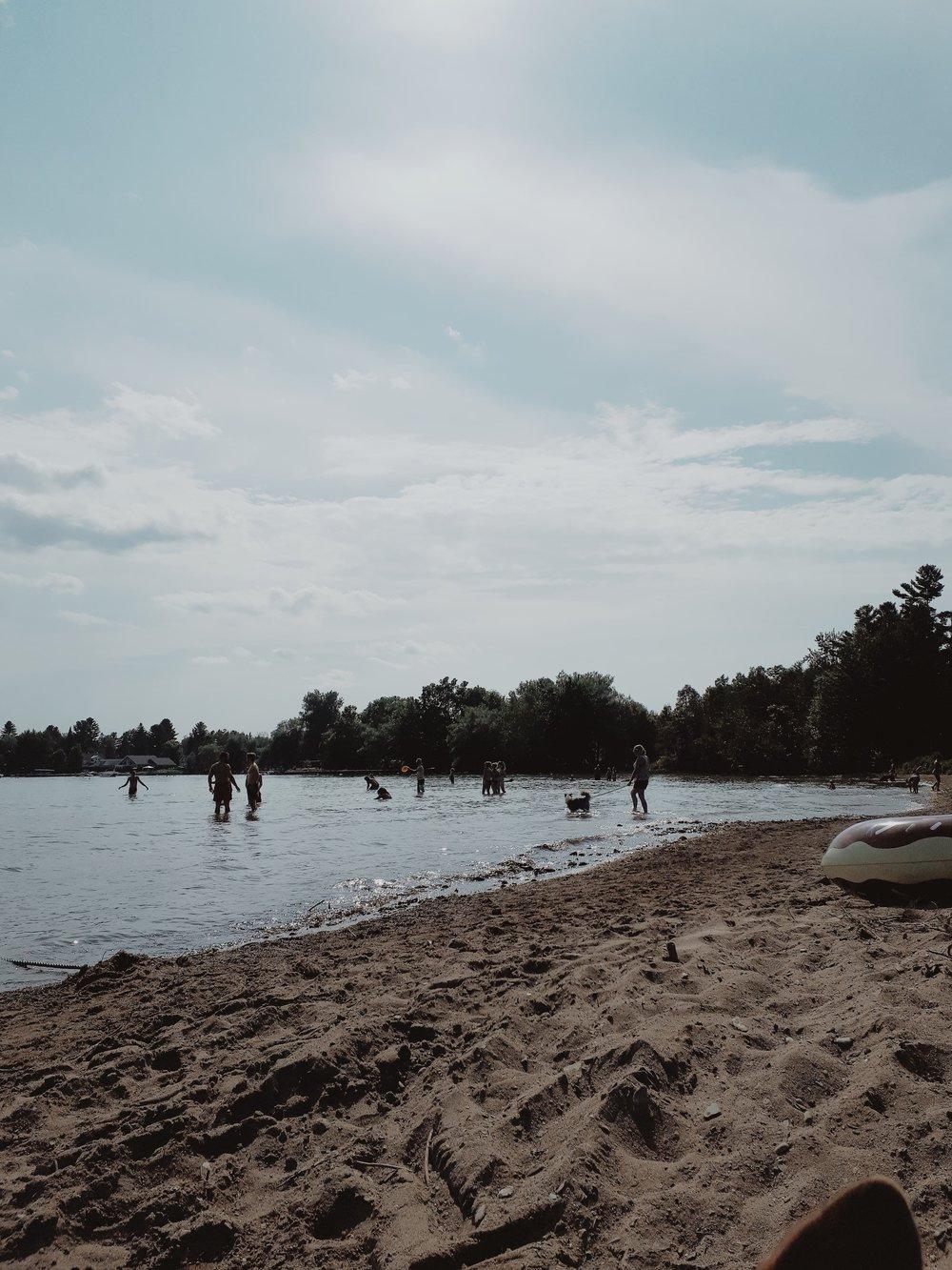 plage des cantons (1).jpg