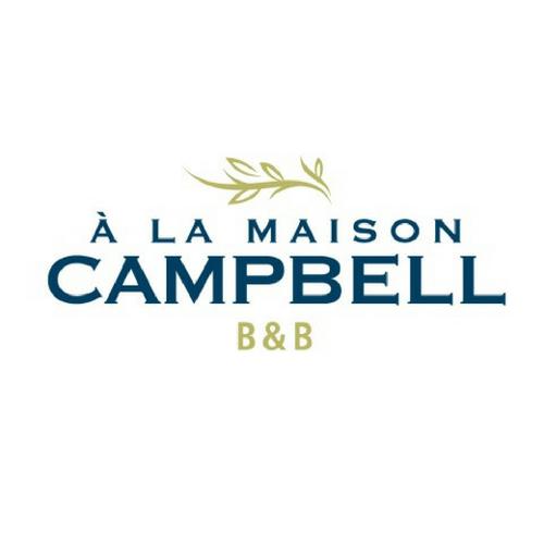 B&B Maison Campbell