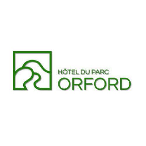 Hotel du Parc Orford