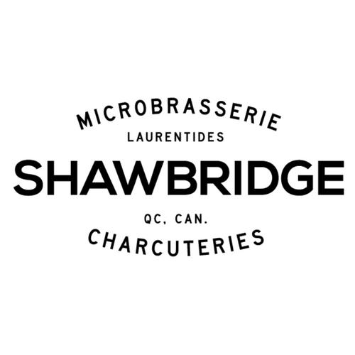 Microbrasserie Shawbridge