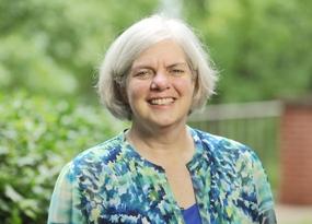 Dr.-Anne-Fottrell-2.jpg