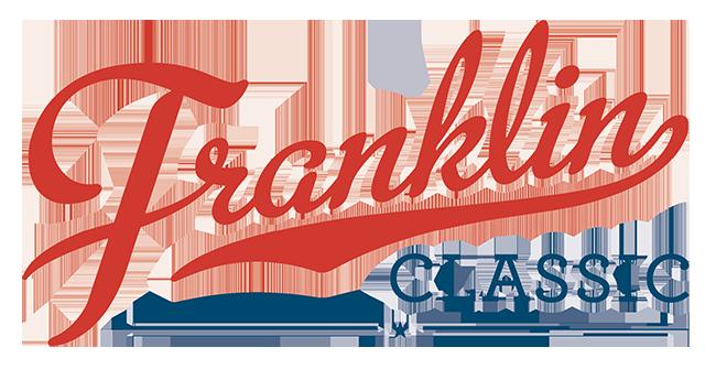 Franklin Classic logo (transparent).png