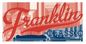 Franklin Classic logo (transparent) (small).png