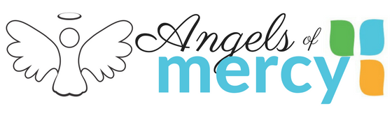 Angels of Mercy Logo.png