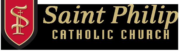 st-philip-logo2.png