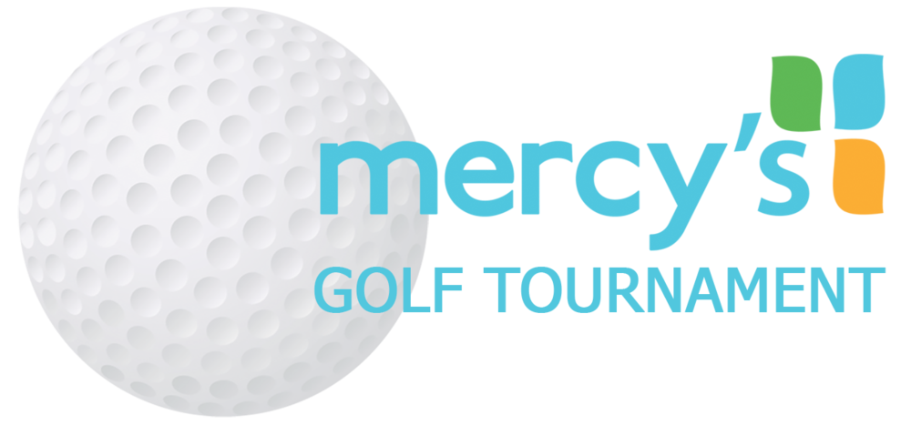 Mercy's Golf Tournament3.png