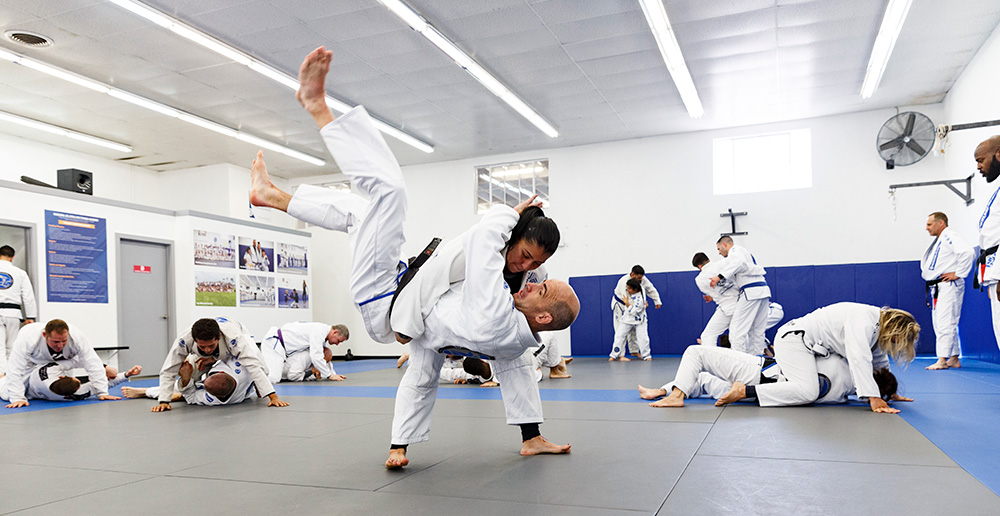 adult-jiu-jitsu-classes-ventura-county-martial-arts-mma-thousand-oaks-ca.jpg