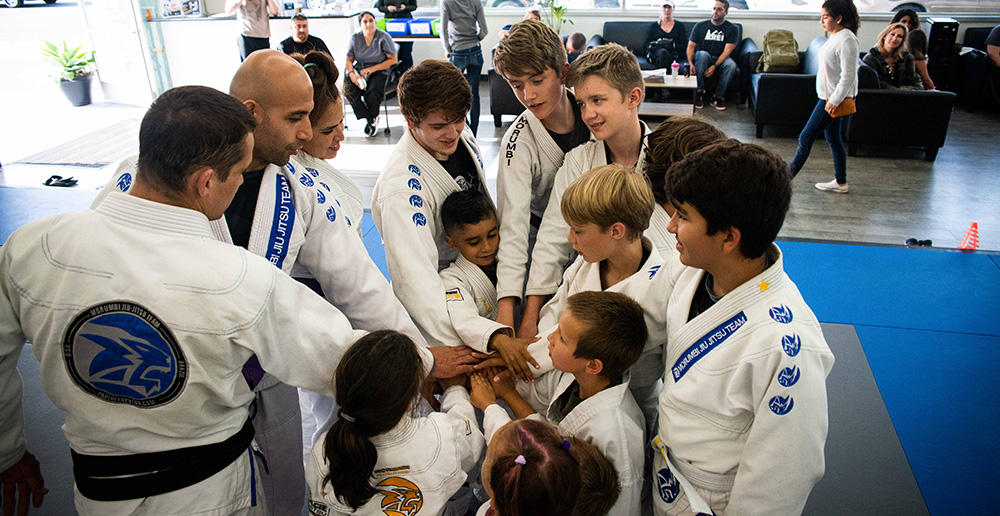 kids-bully-prevention-jiu-jitsu-ventura-county-martial-arts-mma-thousand-oaks-ca.jpg