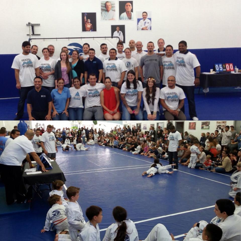kids-jiu-jitsu-tournament