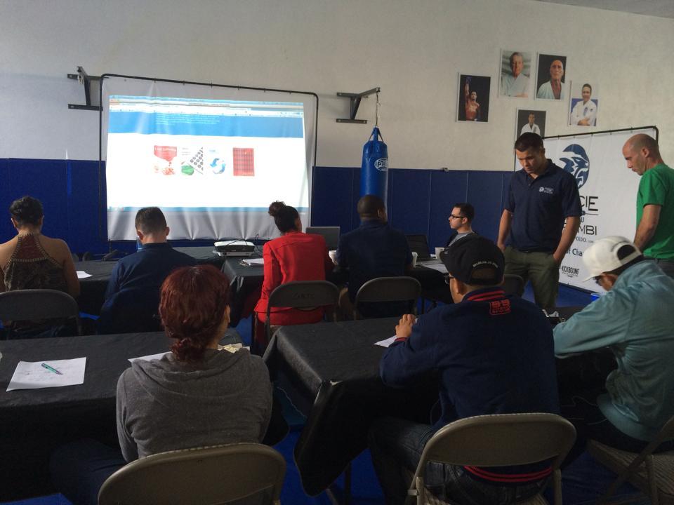 gracie-morumbi-staff-training-bootcamp