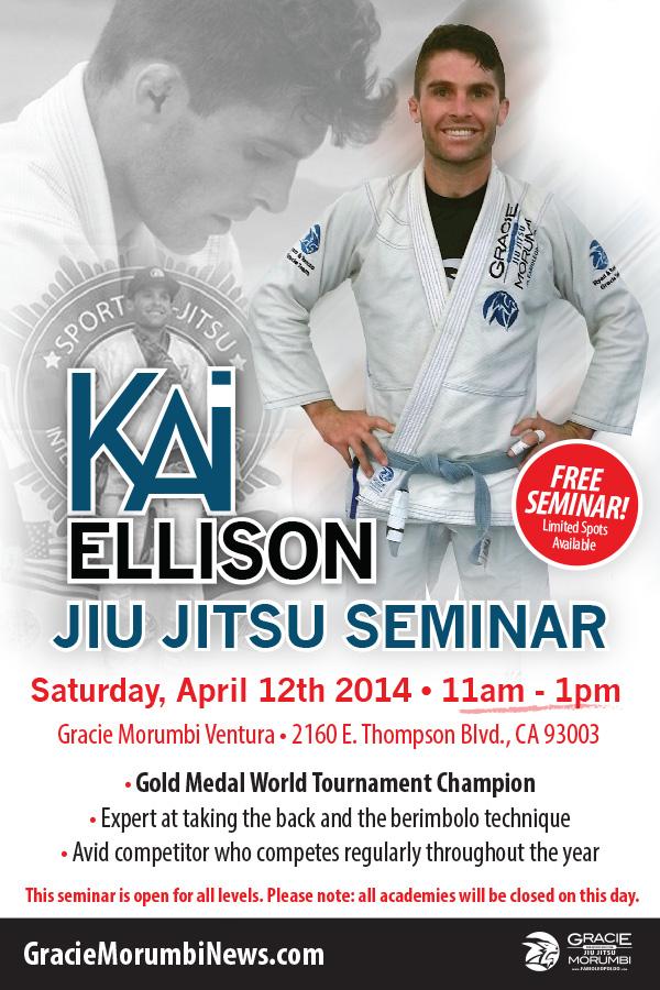 Kai-Ellison-Seminar-v2