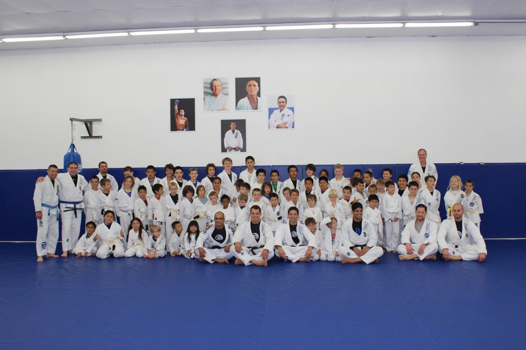kids-jiu-jitsu-super-training-ventura-thousand-oaks-port-hueneme-camarillo