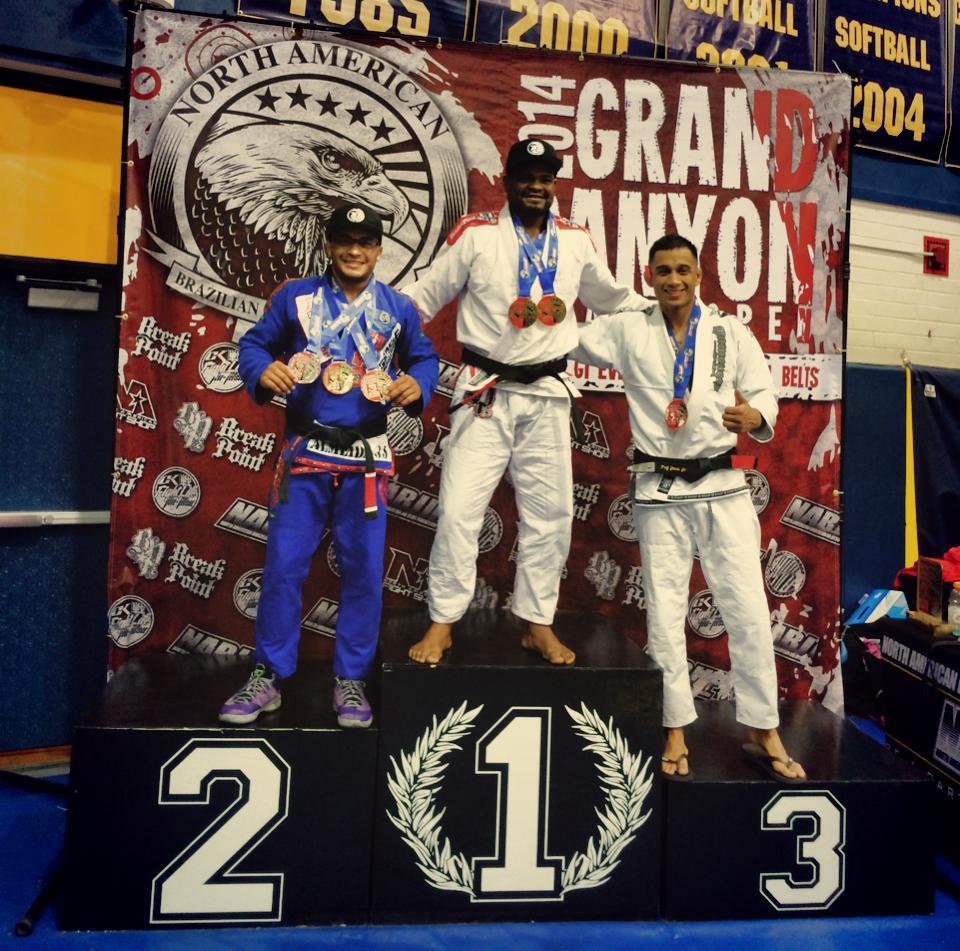jiu-jitsu-championship-arizona