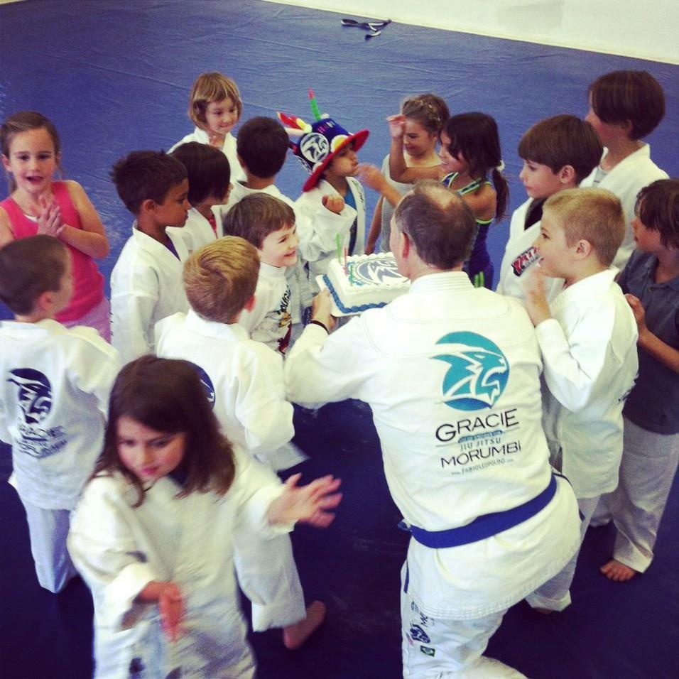 kids-jiu-jitsu-birthday-party-martia-arts