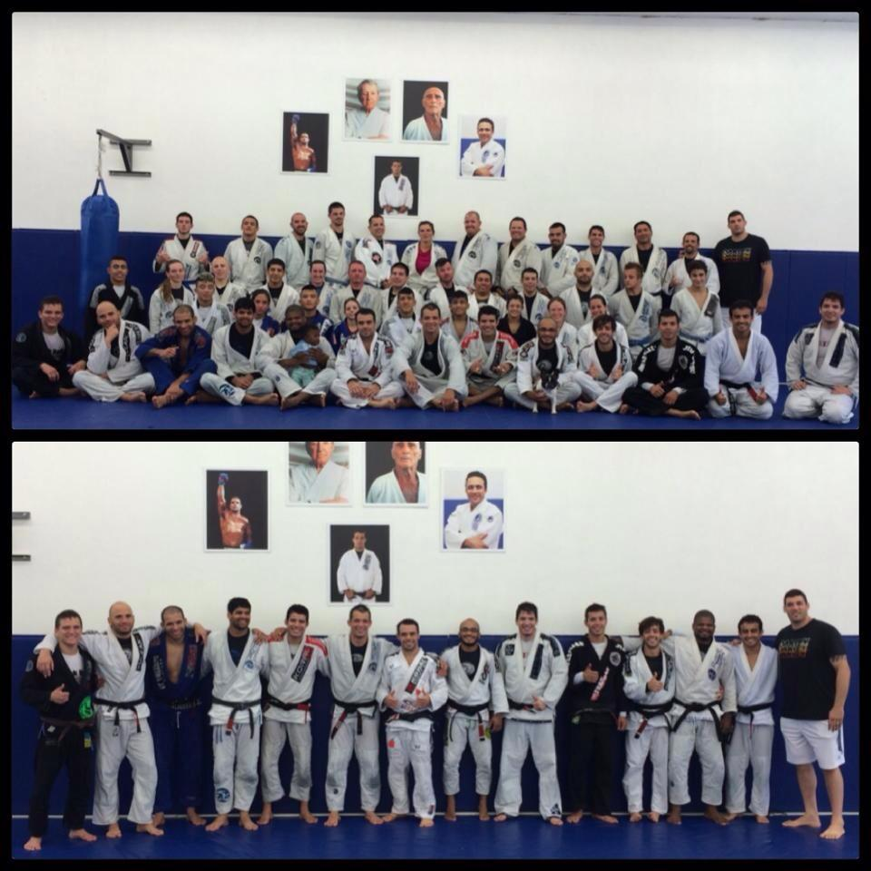 gracie-elite-gracie-morumbi-ryan-gracie-team