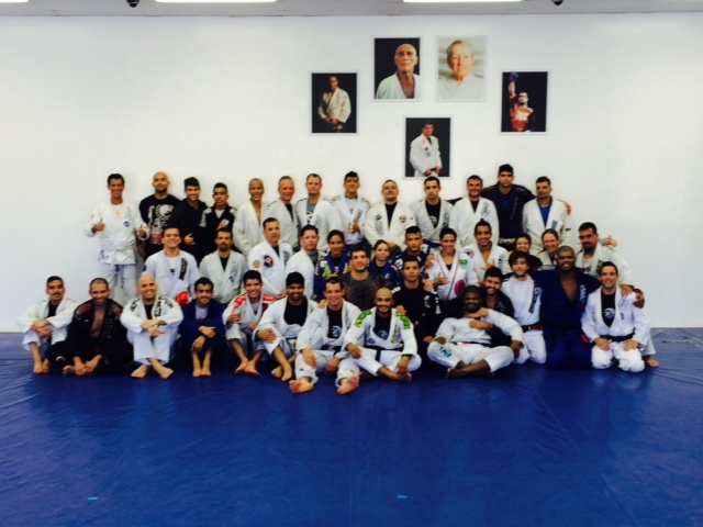world-championships-jiu-jitsu