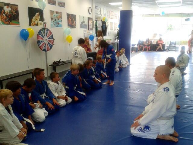 kids-martial-arts-camarillo-bully-prevention