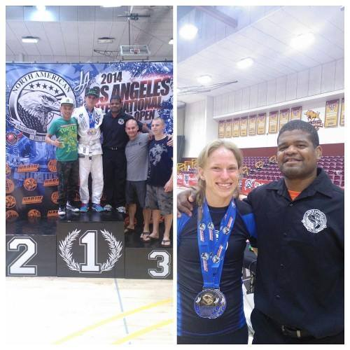 los-angeles-open-jiu-jitsu-championship