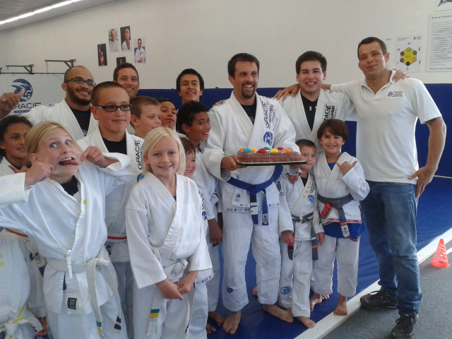 james-saulsberry-jiu-jitsu-gracie-morumbi