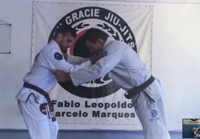 sao-paulo-jiu-jitsu-gracie-morumbi-fabio-leopoldo