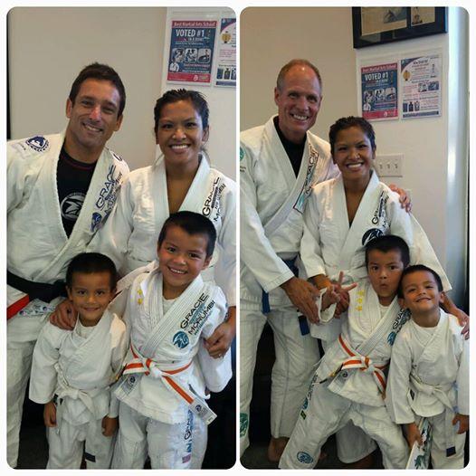 kids-jiu-jitsu