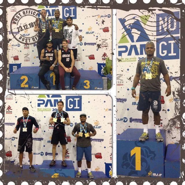 ibjjf-no-gi-jiu-jitsu-championships