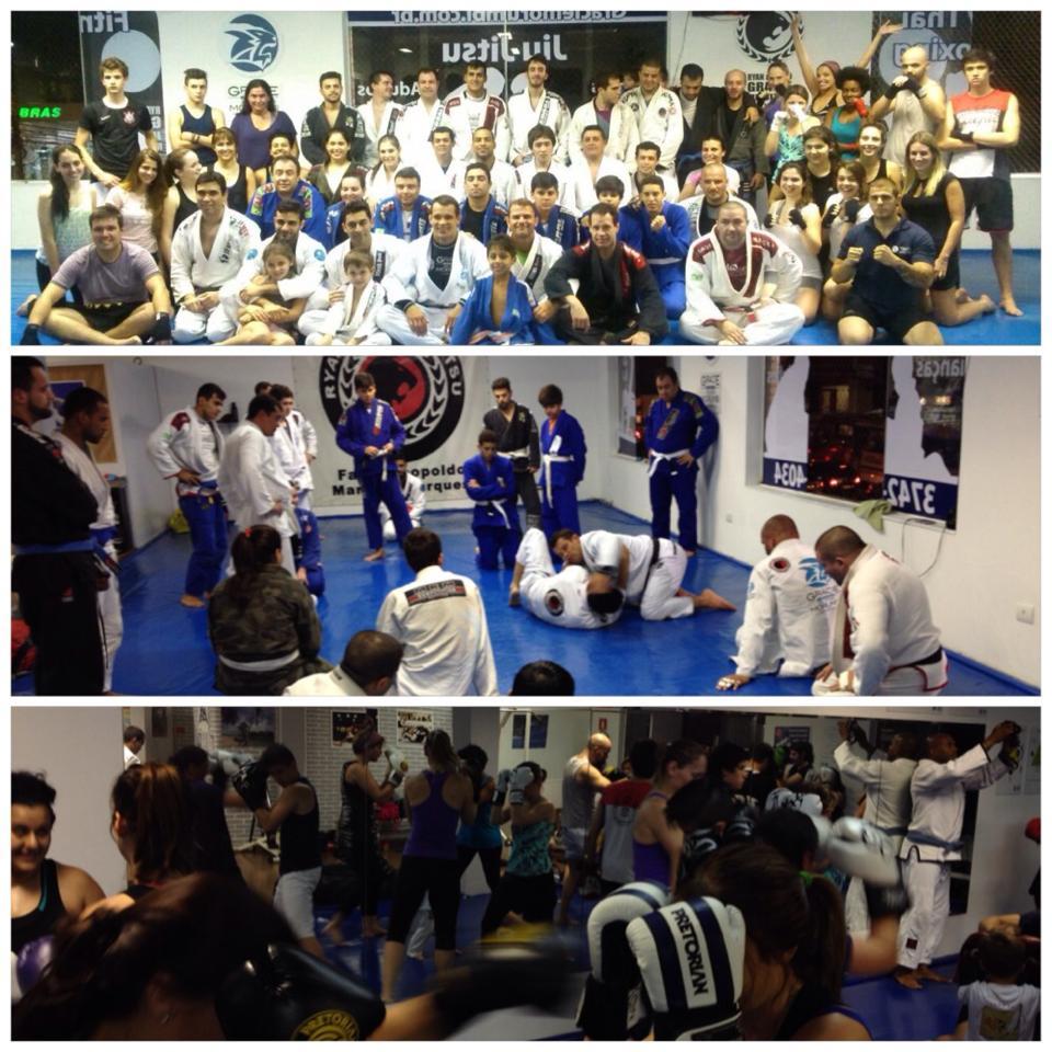 kids-jiu-jitsu-sao-paulo-brazil-muay-thai-kickboxing-gracie