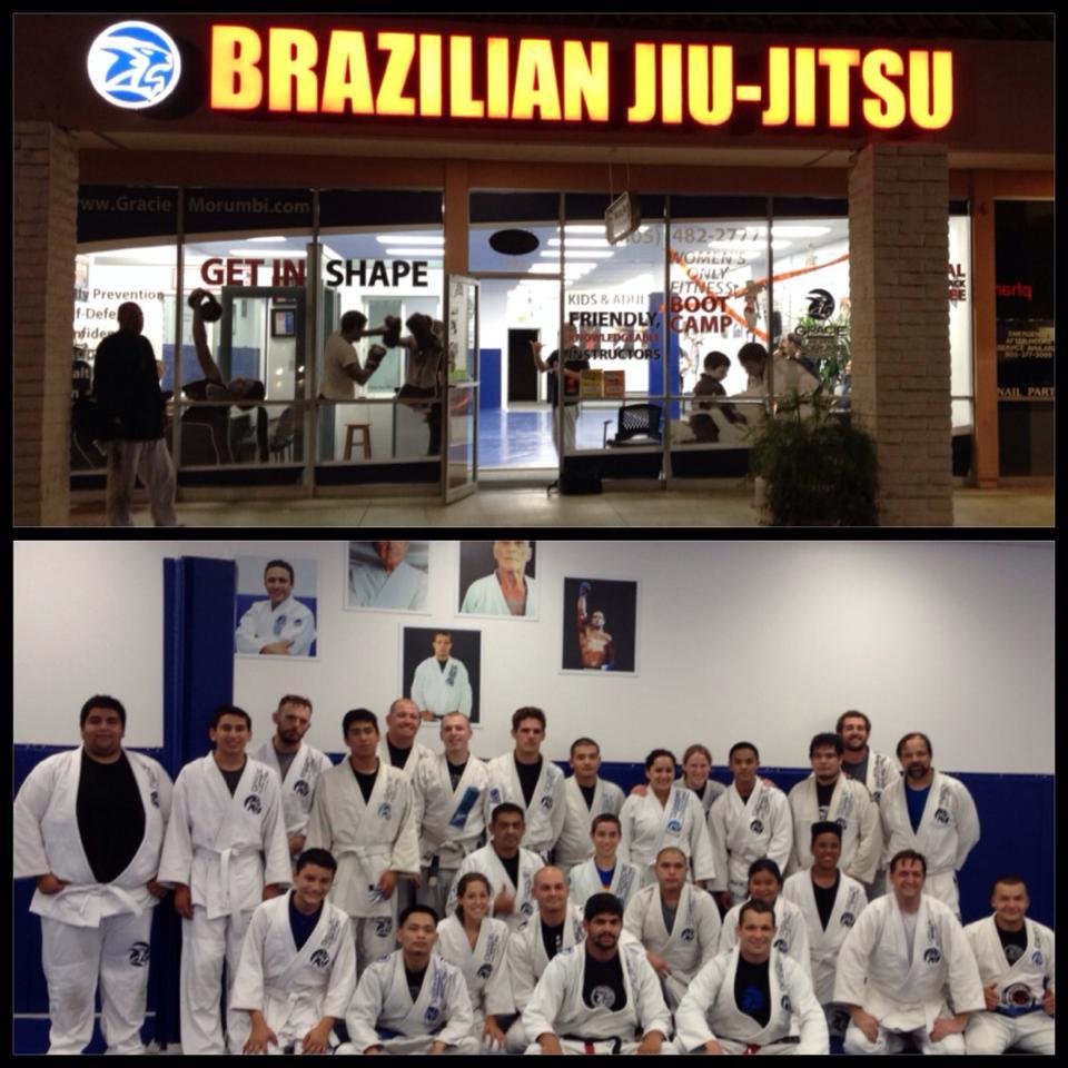 jiu-jitsu-in-camarillo