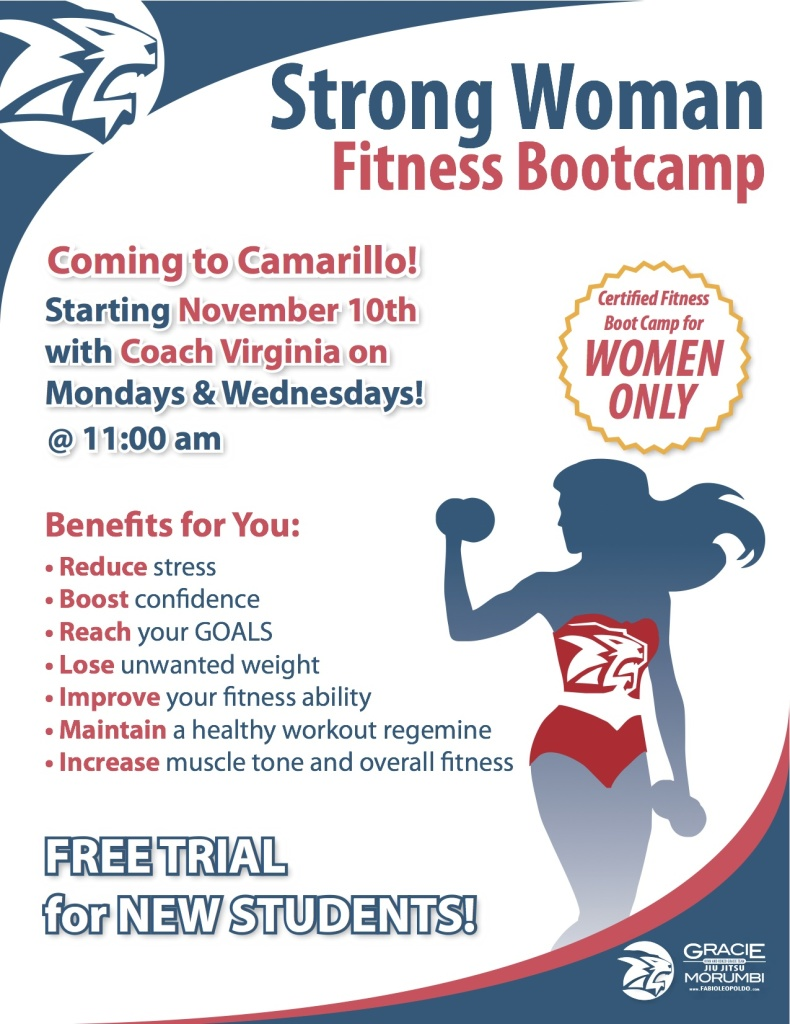 womens-fitness-bootcamp-camarillo-ventura