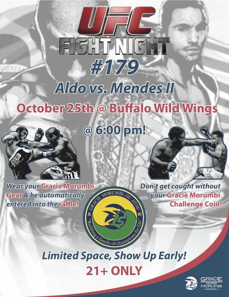 UFC-oxnard-fight-night-party