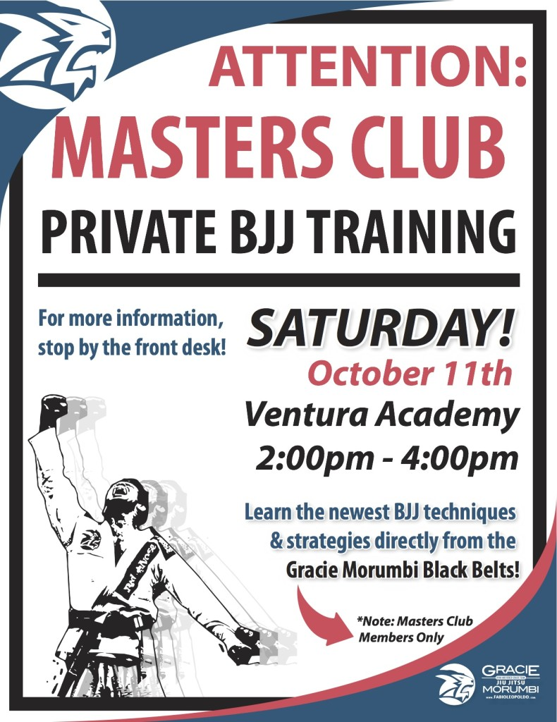 masters-club-private-jiu-jitsu-training-gracie-morumbi