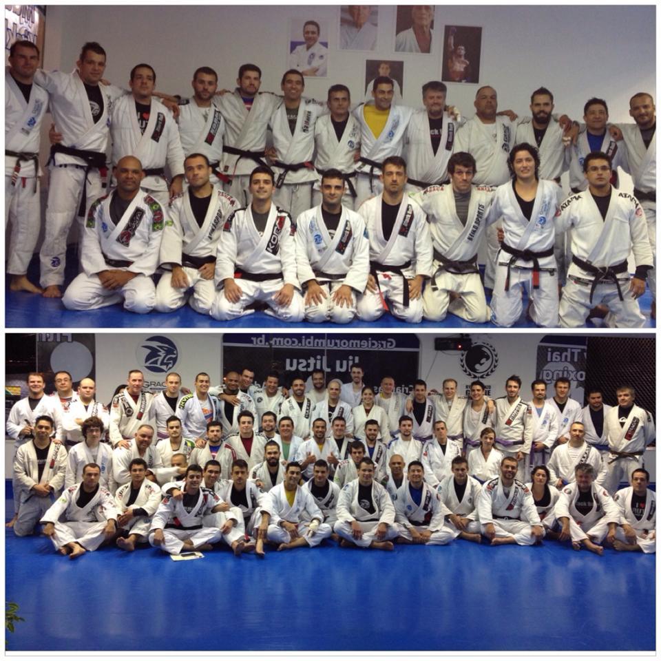 Gracie-jiu-jitsu-black-belts-brazil